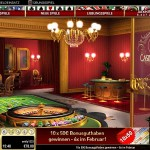Casino Club – das beste Roulette-Casino!